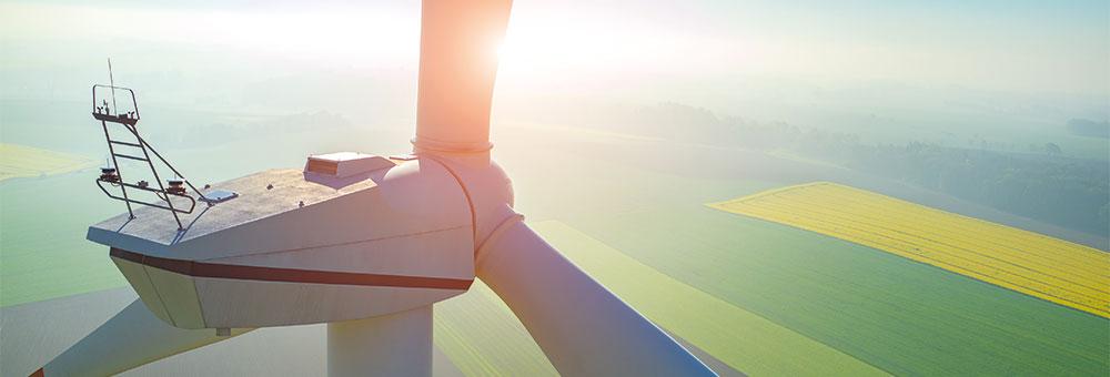 ceds Erneuerbare Energien main