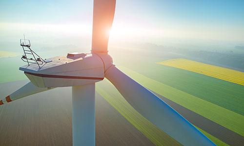 ceds duradrive erneuerbare energien menu img