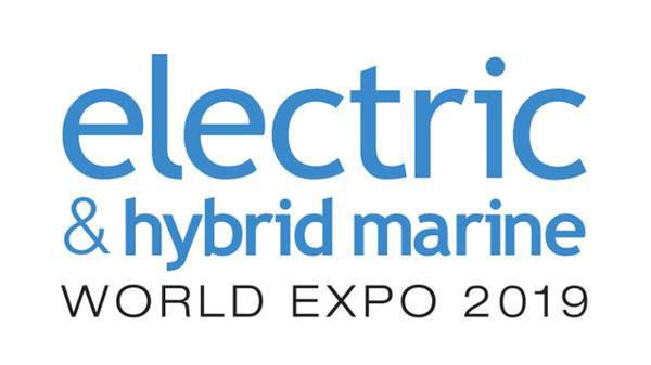 ceds duradrive messe electric hybrid marine amsterdam