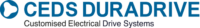 ceds header logo
