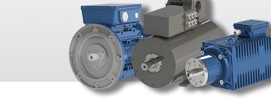ceds duradrive asynchronmotoren img small 2