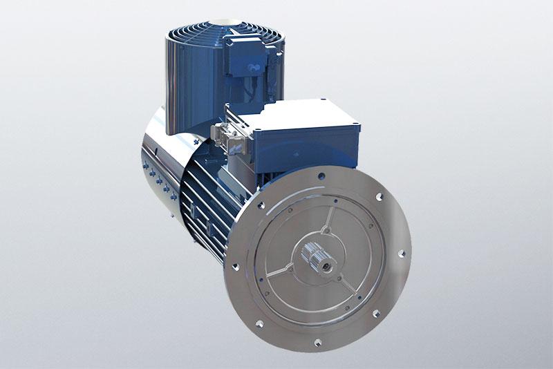 ceds duradrive erneuerbare energien gleichstrommotor 1