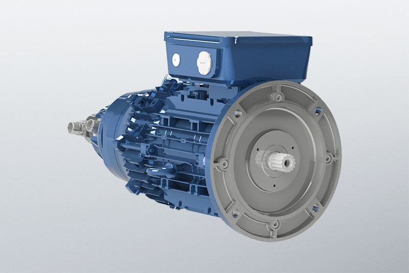 ceds duradrive erneuerbare energien offshore asynchronmotor