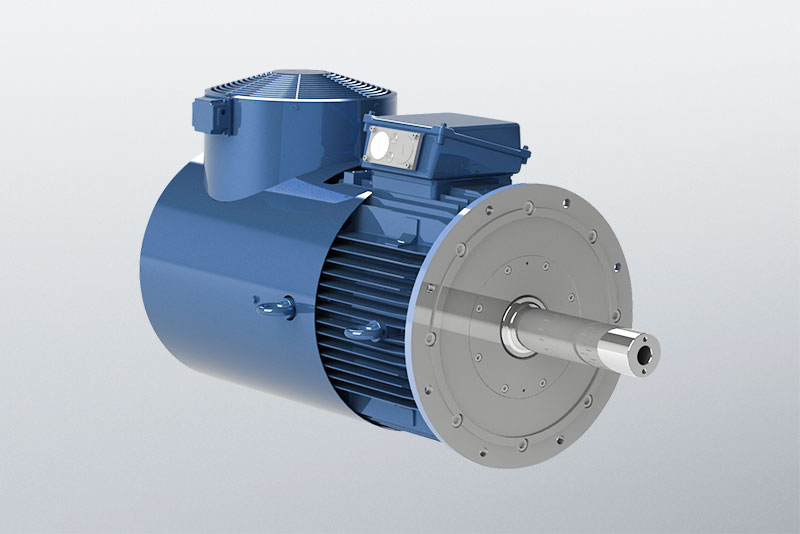 ceds duradrive erneuerbare energien synchronmotor