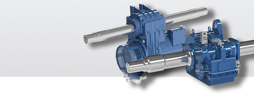 ceds duradrive getriebemotoren img small