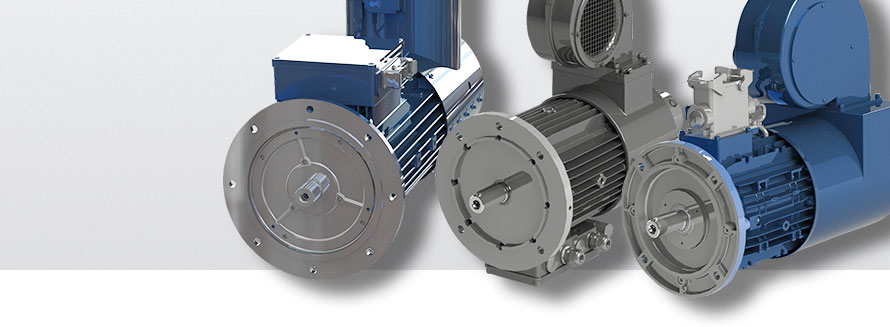 ceds duradrive gleichstrommotoren img small 2