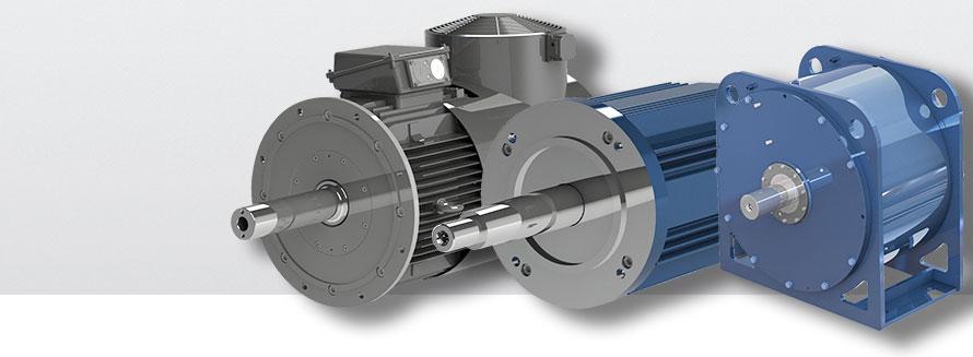 ceds duradrive synchronmotoren img small