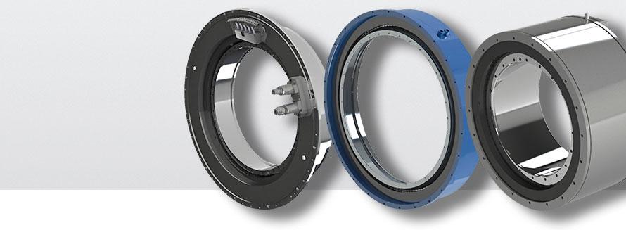 ceds duradrive torquemotoren img small