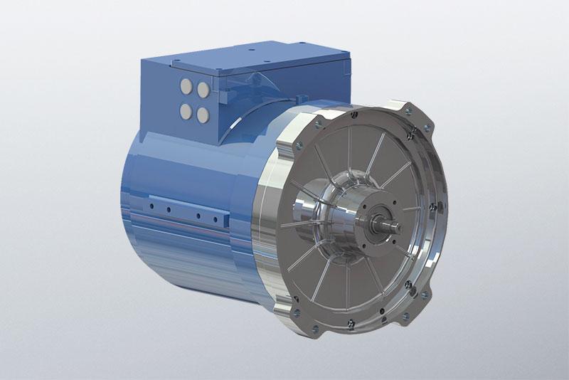 ceds duradrive verkehrstechnik asynchronmotor